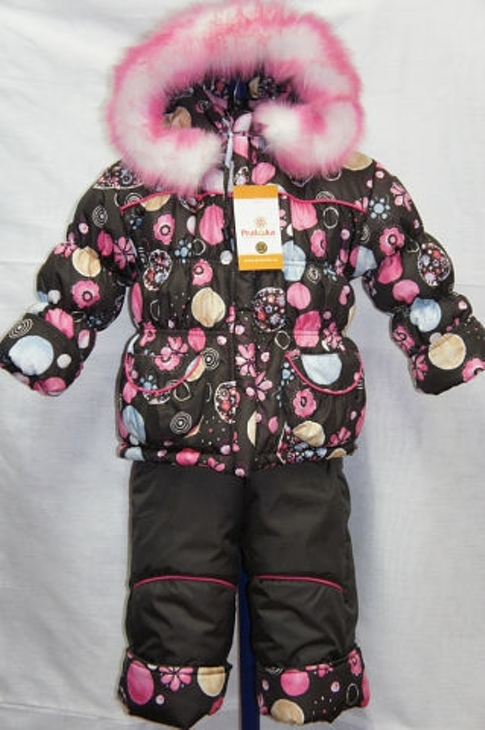 Зимняя Детская Одежда Интернет Магазин Нижний Новгород